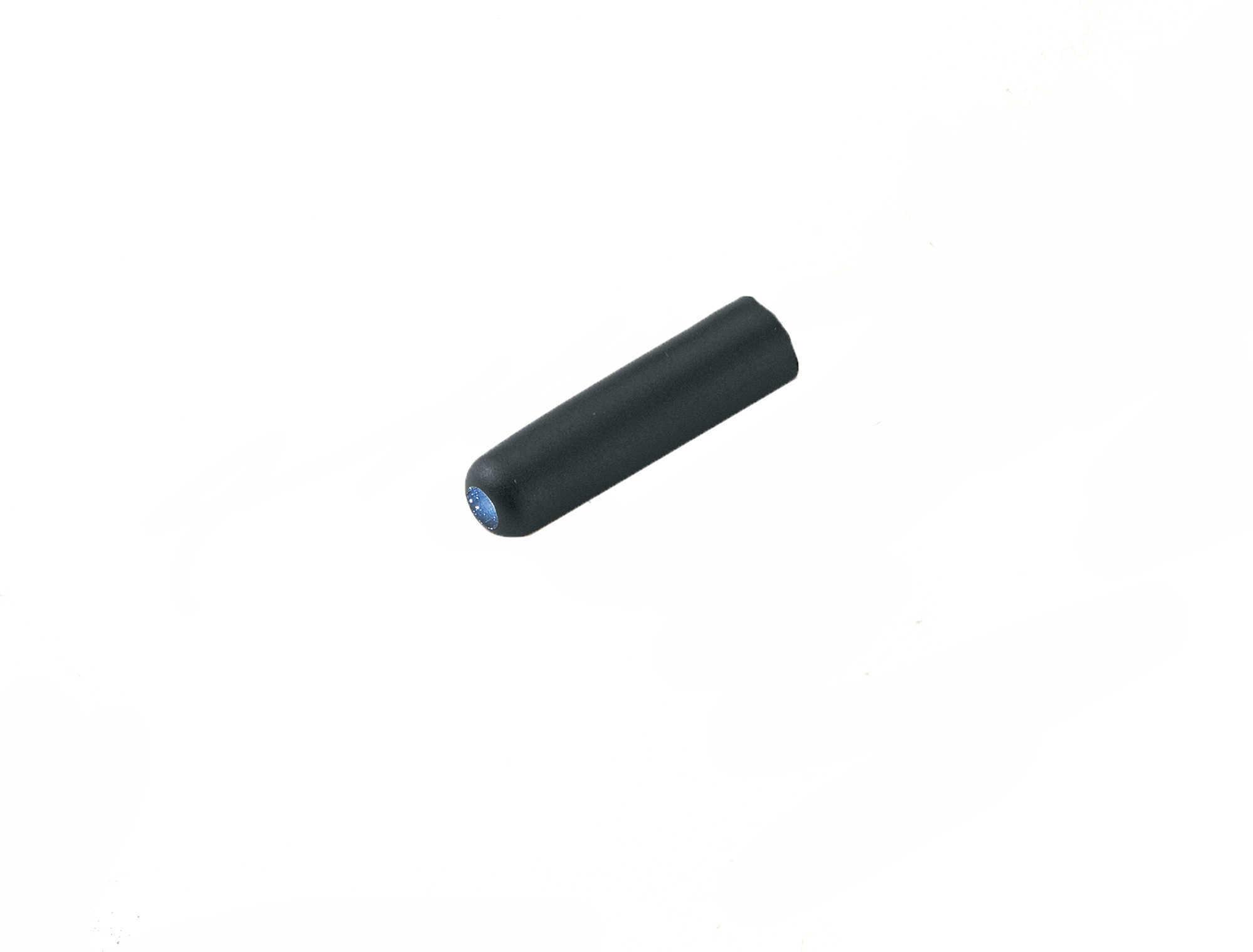 Streamlight Stylus Glare Guard Md: 65031