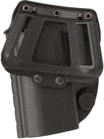 Fobus E2 Evolution Belt Holster Beretta Storm Md: PX4BH