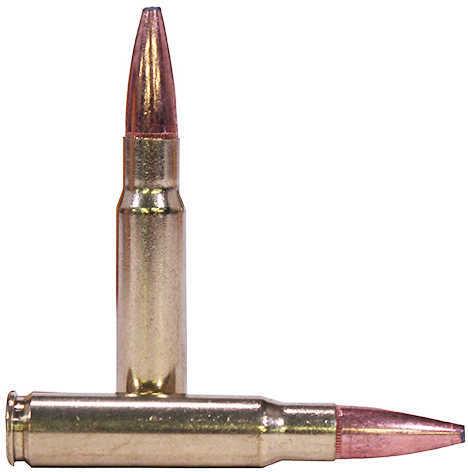 Federal 338 Federal 338 Federal 200 Grain Fusion Per 20 Ammunition Md: F338FFS2