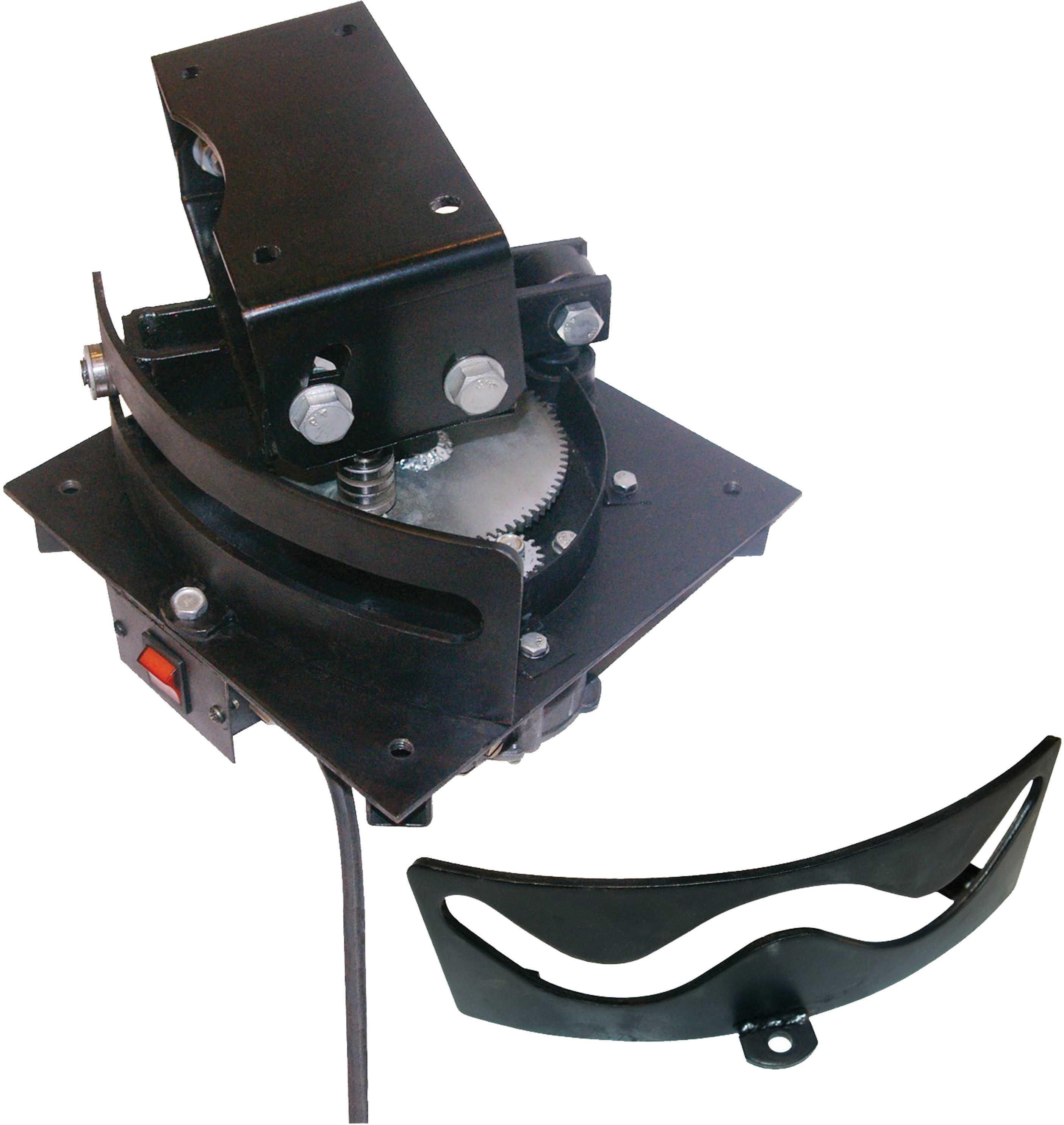 Do-All Auto Adjustable Wobbler Kit Md: AWK45