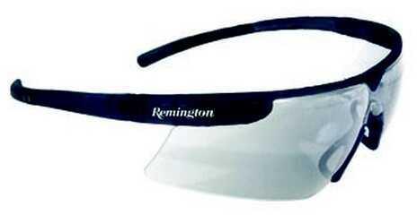 Radians Remington Vision Protection Clear Lens Md: T72-10C
