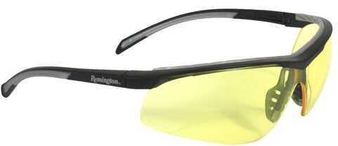 RadiansRadians Remington Vision Protection Amber Lens Md: T72-40C