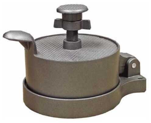 Weston ProductsBurger Press Single Md: 07-0301