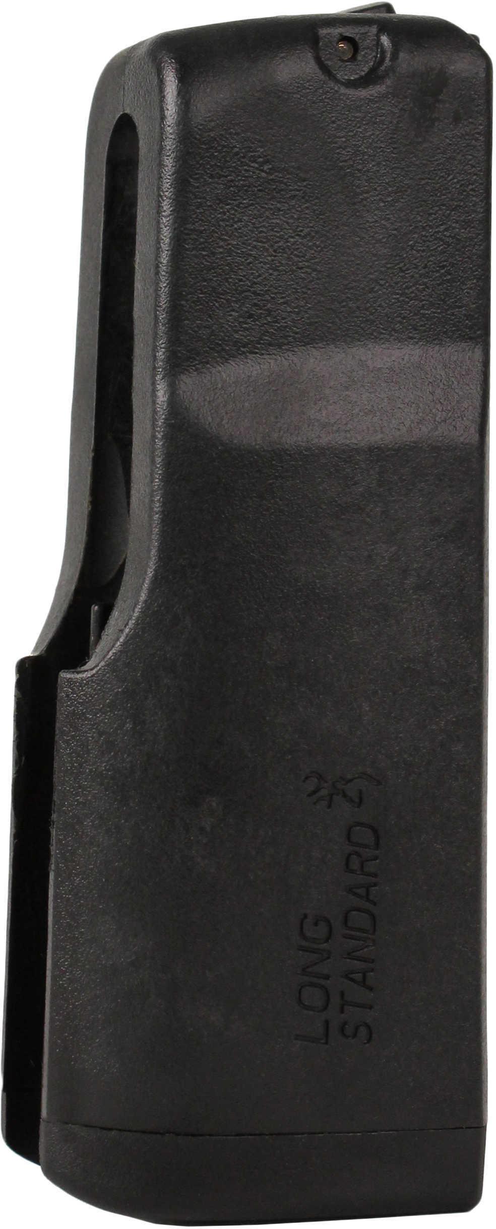 Browning X-Bolt Magazine Long Standard Md: 112044602