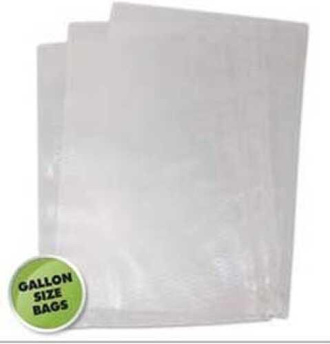 Weston ProductsVacuum Sealer Bags Gallon 11