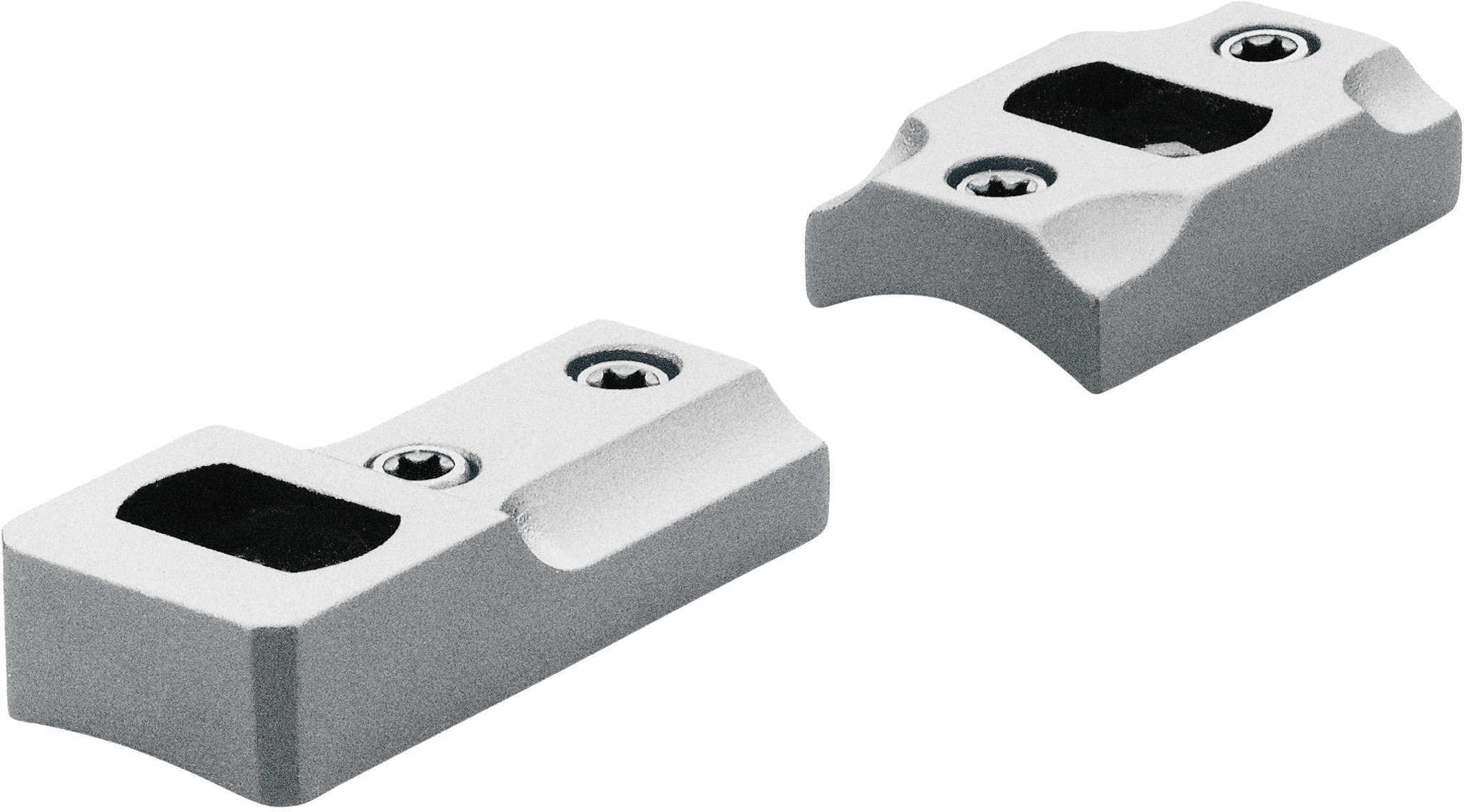 Leupold Dd Browning Xbolt 2Pc, Silver Md: 65415