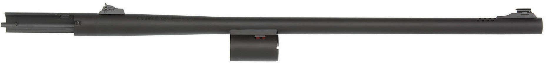 """Mossberg 930 Barrel 12 Gauge, 24"""" Barrel, Rifle Bore, Adjustable Rifle Md: 93010"""