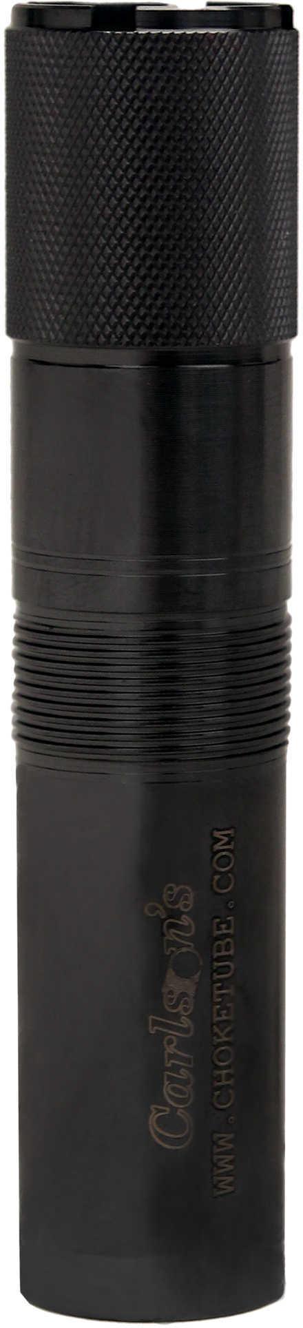 Carlson's Black Cloud Choke Tube Optima Plus, Mid Range, 12 Gauge Md: 09012