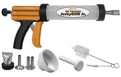 Weston ProductsJerky Gun Original Junior Md: 37-0201-W