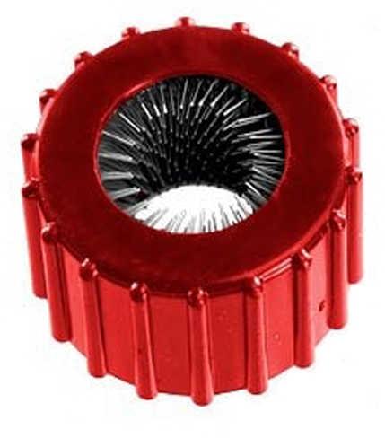 Thompson/Center Arms Breech Plug Tool Ring Brush Md: 7465