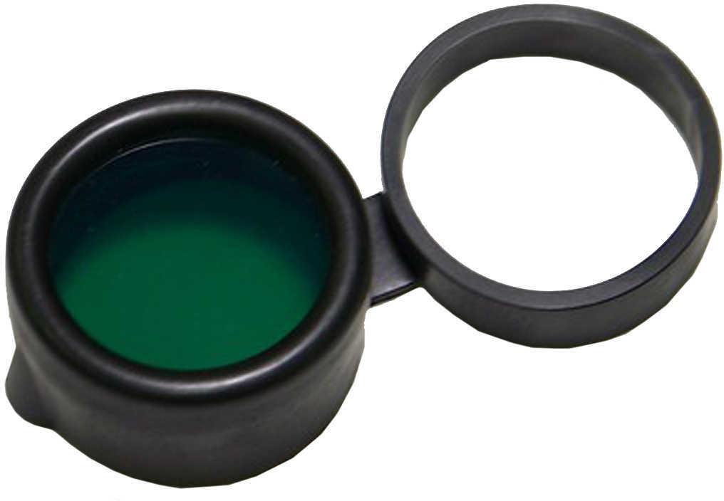 Streamlight TLR Flip Lens Green Md: 69117