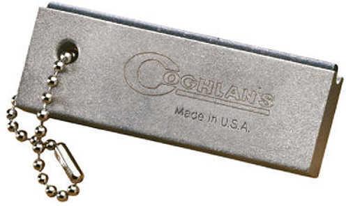 COGHLANS Magnesium Fire Starter Md: 7870