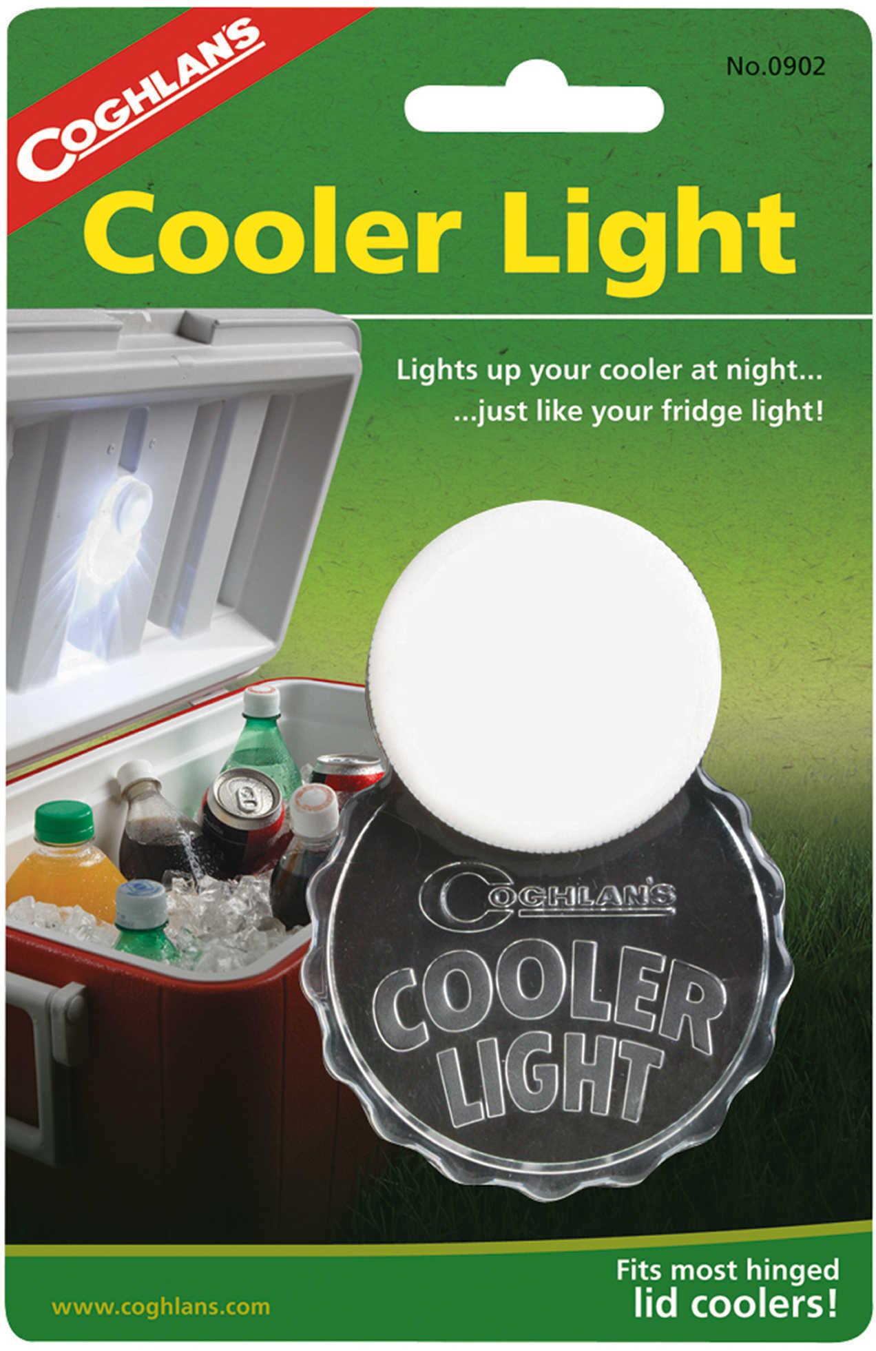 COGHLANS Cooler Light Md: 0902