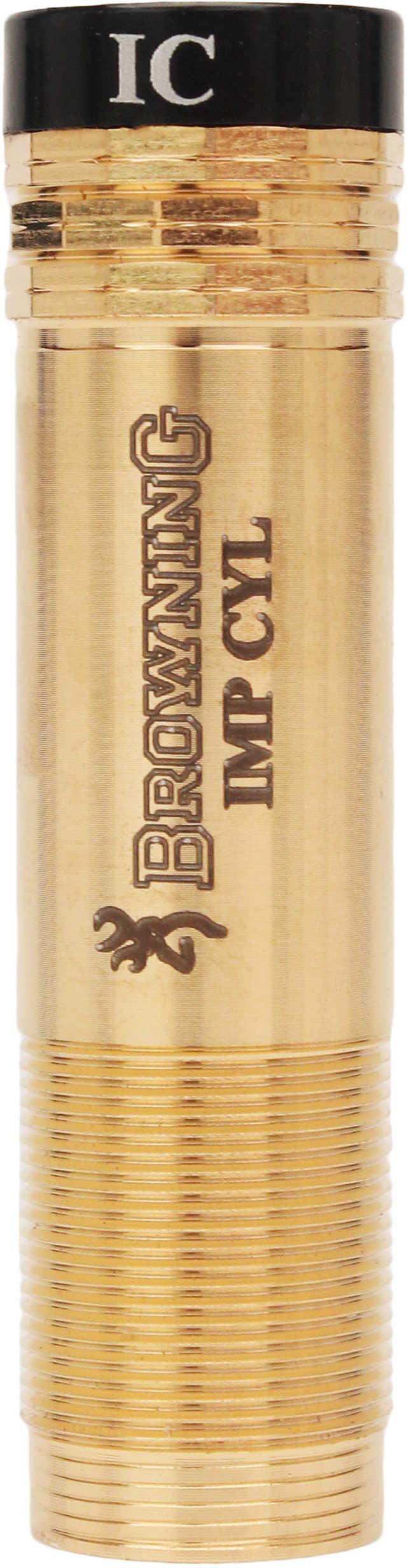 Browning 625 Diamond Grade Choke Tube 28 Gauge Improved Cylinder Md: 1136183