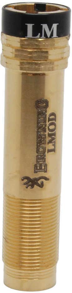 Browning 625 Diamond Grade Choke Tube .410 Gauge Light Modified Md: 1137133