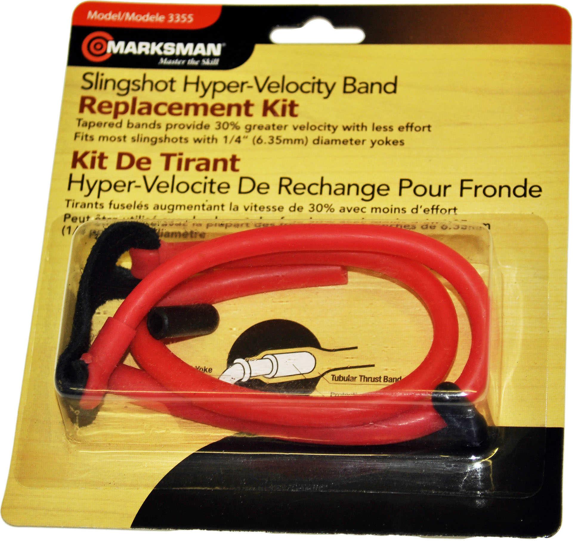 Laserhawk Talon Grip Replacement Band Kit Md: 3355