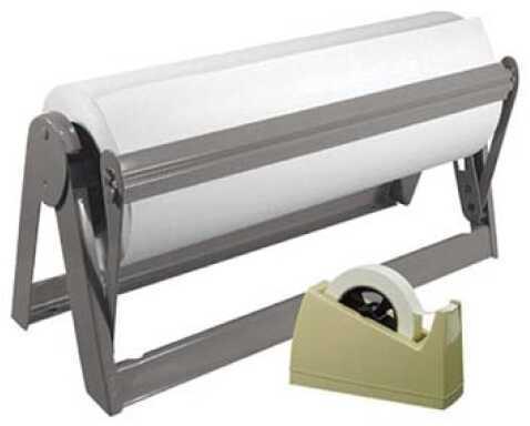 Weston ProductsFreezer Paper Kit Dispenser/Tape/Paper/Cover Regular Md: 83-4030-W