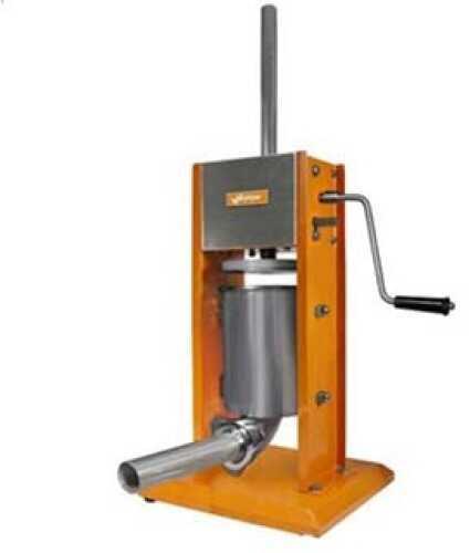 Weston ProductsStuffer Vertical 7 Lb Md: 86-0701-W