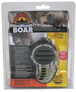 Cass Creek 5 Boar Calls 3AAA Batt.Md: 034