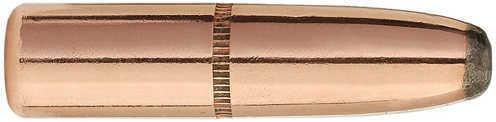 Sierra 30 Caliber/7.62mm 220 Grains RN Per 100 Md: 2180 Bullets