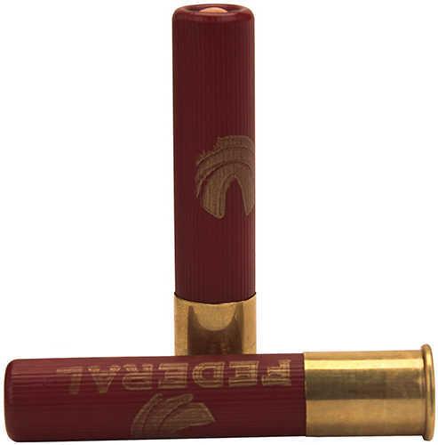 "Federal Cartridge Personal Defense .410 2.5"" 000 Buck Per 20 Md: Pd412JGE000"