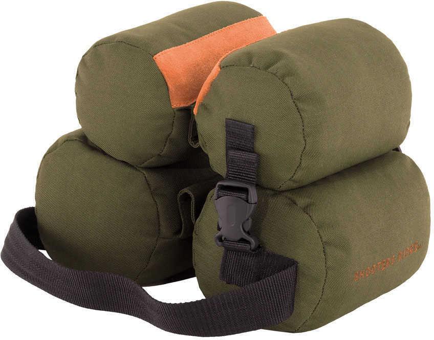 Shooters Ridge Mini Gorilla Precision Shoot Bag Md: 40510