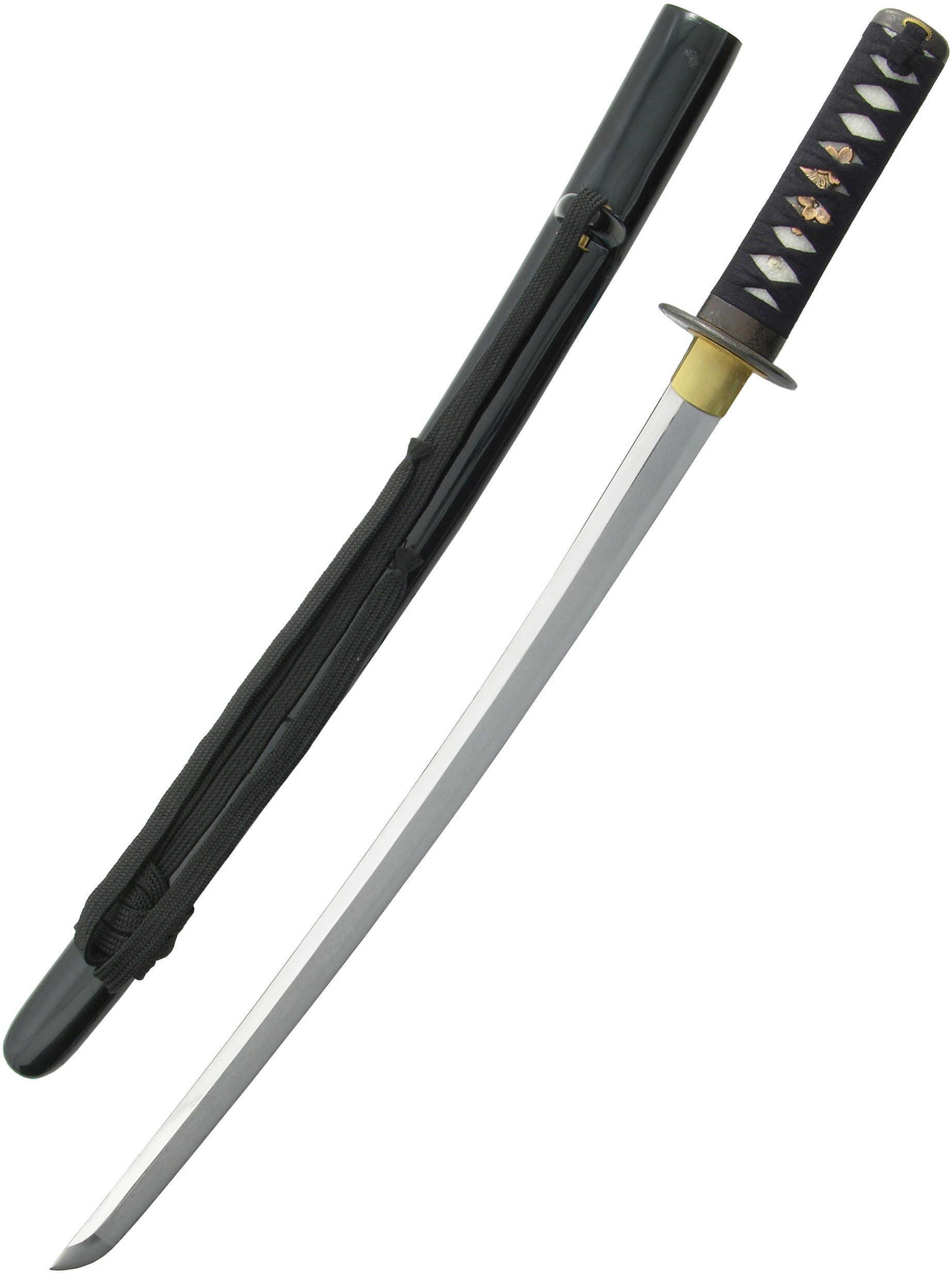 Practical WakizaShi Md: Sh2061