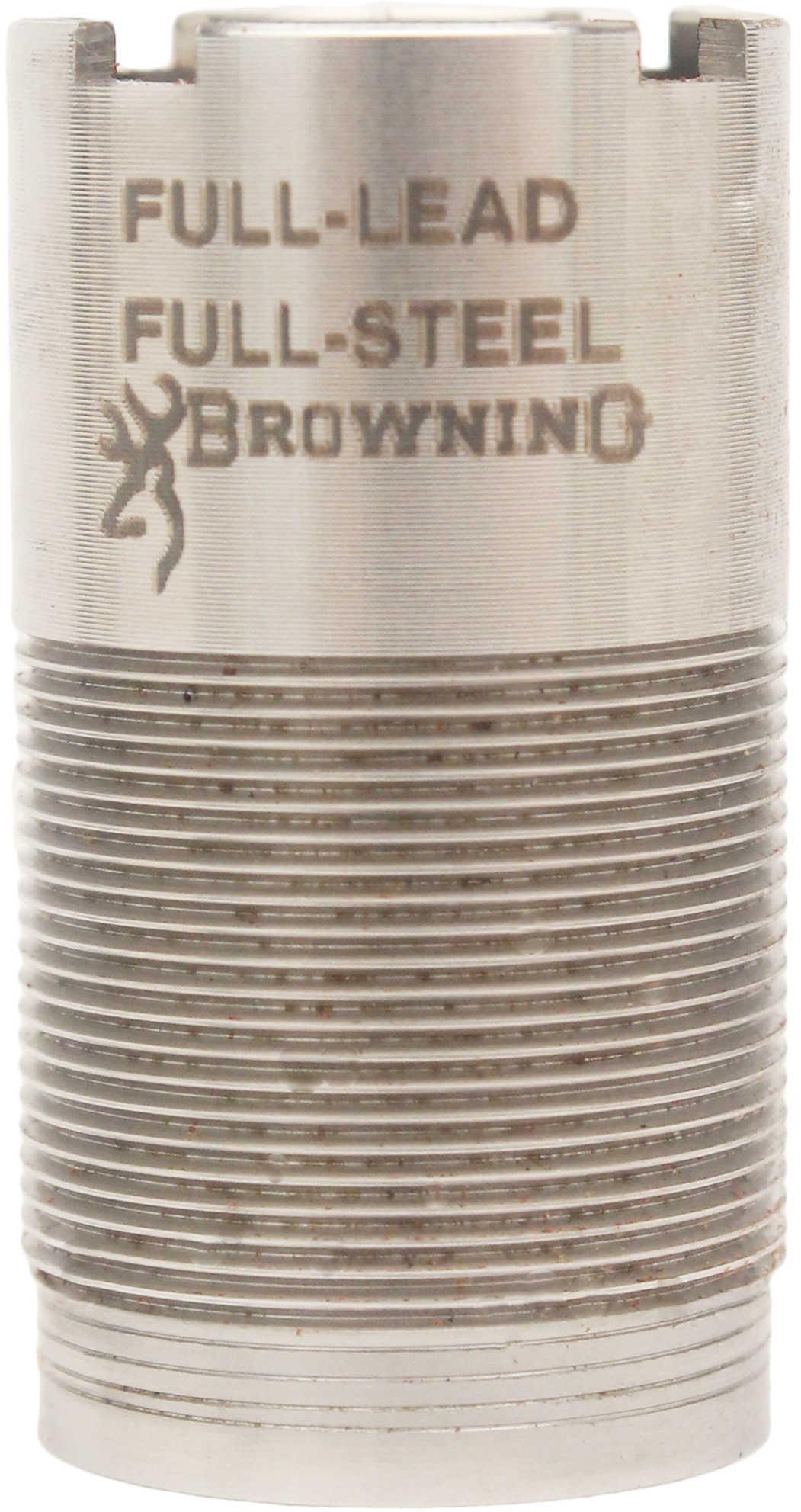 Browning Invector Choke Tube, 12 Gauge Full Choke Md: 1130253