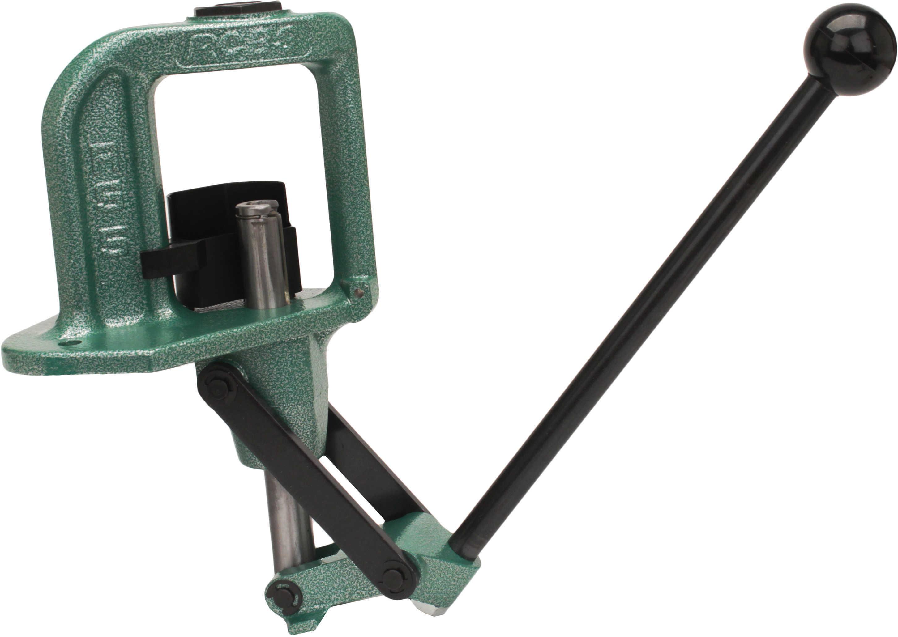 RCBS Reloader Special-5 Press Md: 09285