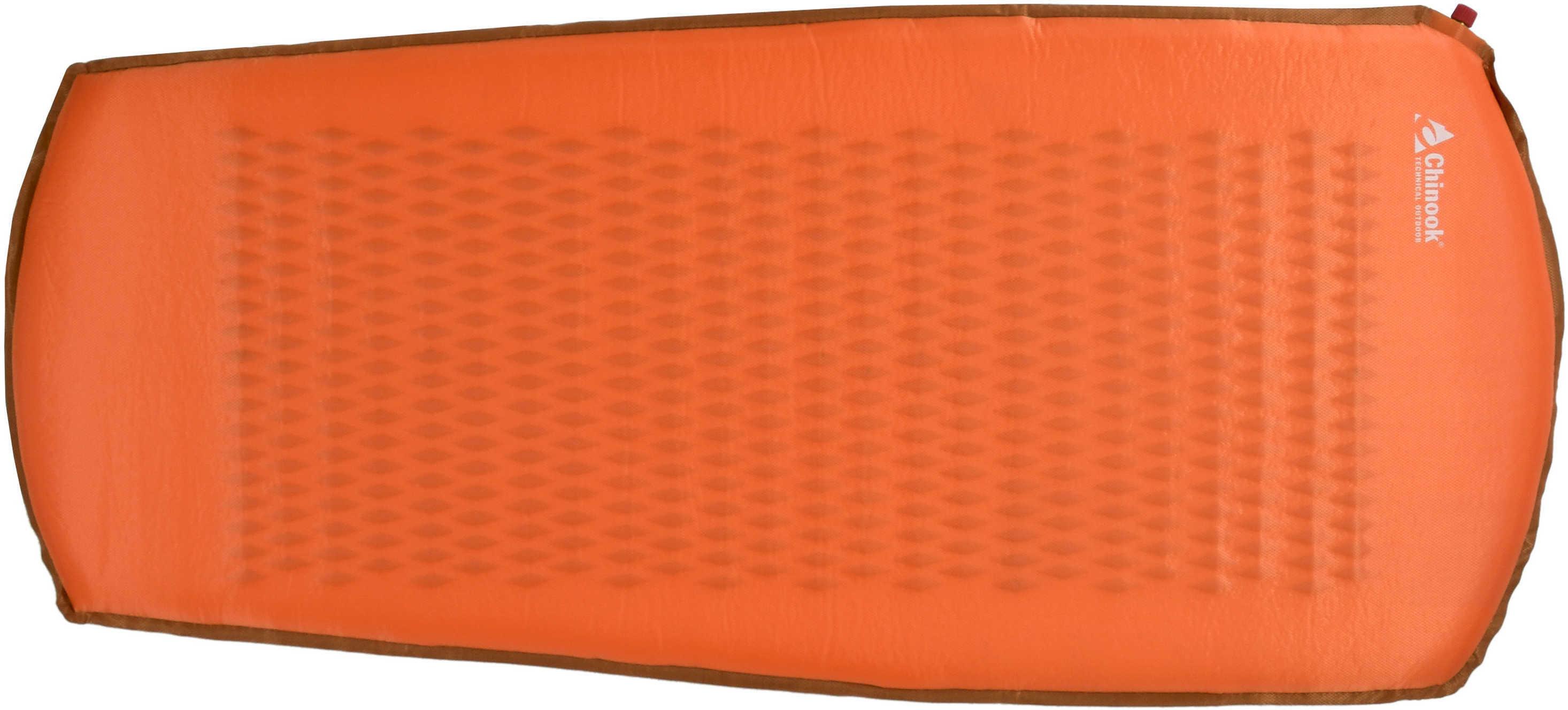 Guiderest Lite Mattress 48X20 Md: 23052