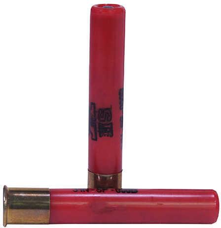 """.410 Gauge By Winchester 3"""" 000 Buck 5 Pellets (Per 5) Md: XB413"""