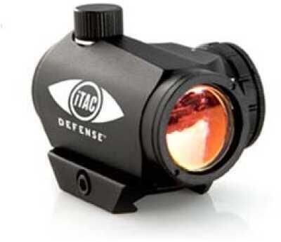 Mini Red Dot Sight - Sport Md: ITAC-RDS1