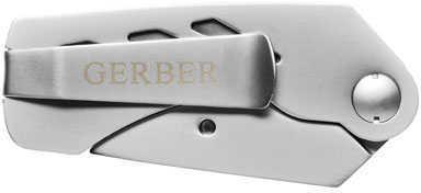 Gerber EAB Lite - Fine Edge - Clam Md: 31-000345