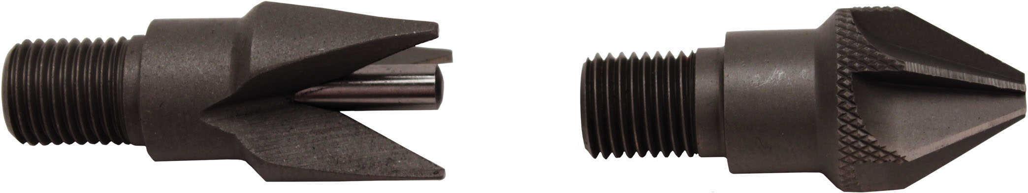 Hornady Trimmer Deburr Tool Md: 050147