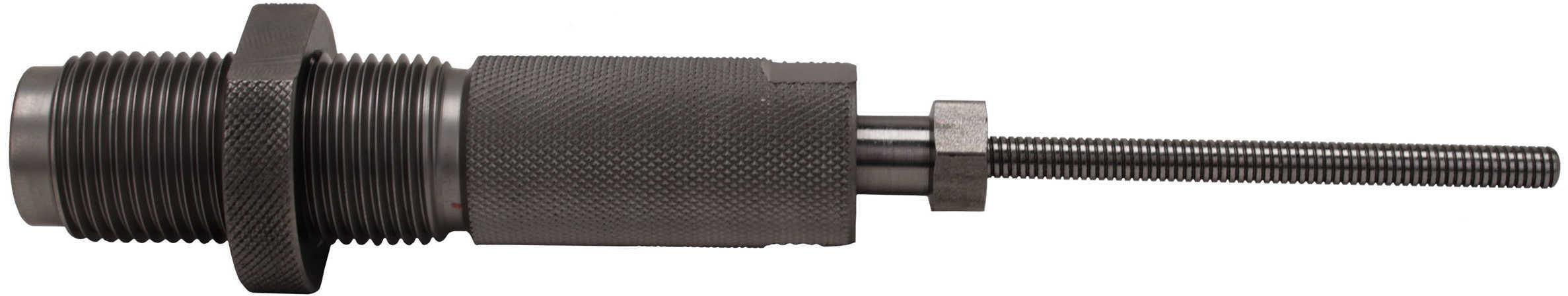 Hornady Full Length Die 7mm Remington Ultra Magnum Md: 046454