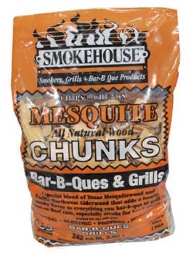 Smoking Chunks Mesquite Md: 9775-010-0000