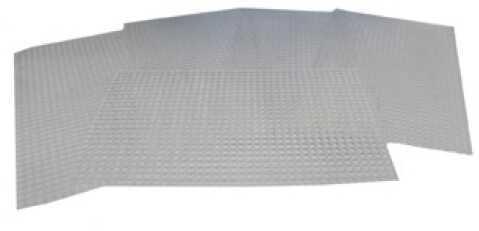 Drying Screens Big Chief Md: 9749-016-0000