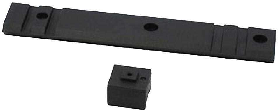 Umarex USA Weaver Rail - 22mm CP99, CPSport Md: 225-2515