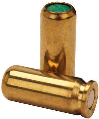 Umarex USA Blanks Blank 8mm K (Per 50) Md: 225-2754