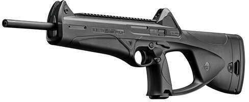 Umarex USA Beretta Pistol CX4 Storm - Black .177 Airgun Md: 225-3005