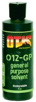 O12-GP General Purpose Blend 8 Oz. Md: IP-908-Gen