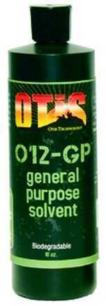 O12-GP General Purpose Blend 16 Oz. Md: IP-916-Gen