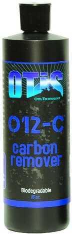 O12-C Carbon Remover 16 Oz. Md: IP-916-Car