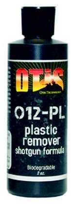 O12-Pl Shotgun Blend Plastic Remover 2 Oz. Md: IP-902-SHG