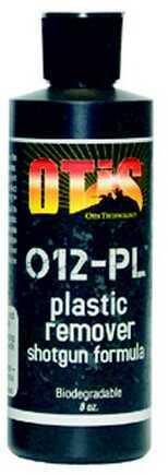 O12-Pl Shotgun Blend Plastic Remover 8 Oz. Md: IP-908-SHG