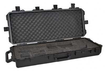 KSV Custom Hard Case Pelican Storm Case Md: AHDGB0800001