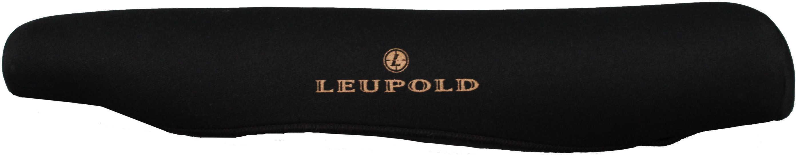 Leupold Scope Smith Scope Cover Xxl Md: 53580