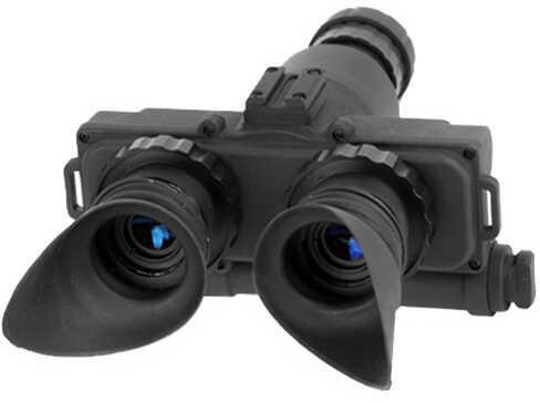 NVG7 Goggles Generation 2 Md: NVGONVG720