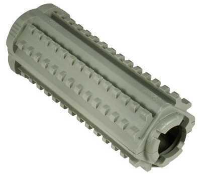 AR15 Mil/Police QuadRail Polymer M4 Carbine Foliage Green Md: M44SFG