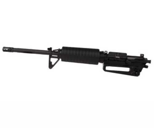 "Windham Weaponry AR-15 Upper Receiver/Barrel Assembly .223 Rem 16"" Heavy Contour W/Handle Model: Ur16A4B"